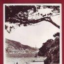 Postales: BAGUR - RECO DE AIGUA BLAVA - FARGNOLI. Lote 167954048
