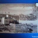 Postales: (PS-60571)POSTAL DE VACARISAS. Lote 168344776