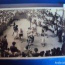 Postales: (PS-60568)POSTAL DE VILAFRANCA DEL PENEDES-EDICIONES CUYAS. Lote 168356364