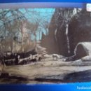 Postales: (PS-60564)POSTAL DE PIERA-FONT DEL PRAT. Lote 168356920