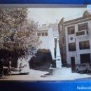 Postales: (PS-60563)POSTAL DE BLANCAFORT-RINCON DE LA PLAZA.FOTO RAYMOND. Lote 168357084