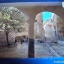 Postales: (PS-60562)POSTAL DE BLANCAFORT-PLAZA DE LA PAZ Y FUENTE ADJUNTA. Lote 168357168