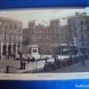 Postales: (PS-60561)POSTAL DE REUS-PLAZA DE PRIM.EDICION CASA GRAU. Lote 168357276