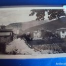Postales: (PS-60552)POSTAL DE CAMPDEVANOL-HOSPITAL.EDIT.PALAU. Lote 168357784