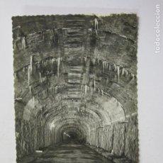 Postcards - VIELLA-TUNEL DE VIELLA-38-ED·SICILIA-VER FOTOS-(60.569) - 168510764