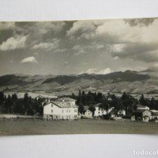 Postcards - PUIGCERDA-HOTEL DEL PRADO-VER FOTOS-(60.570) - 168511040