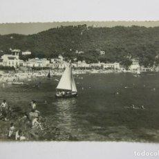 Postcards - PALAFRUGELL-PLAYA DE LLAFRANC-FOT·AGUSTI-VER FOTOS-(60.572) - 168511200