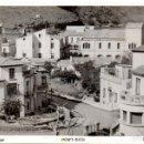 Postales: PS8181 PORT-BOU 'VISTA PARCIAL'. FOTOGRÁFICA. PALLACH. CIRCULADA. 1949. Lote 168674608