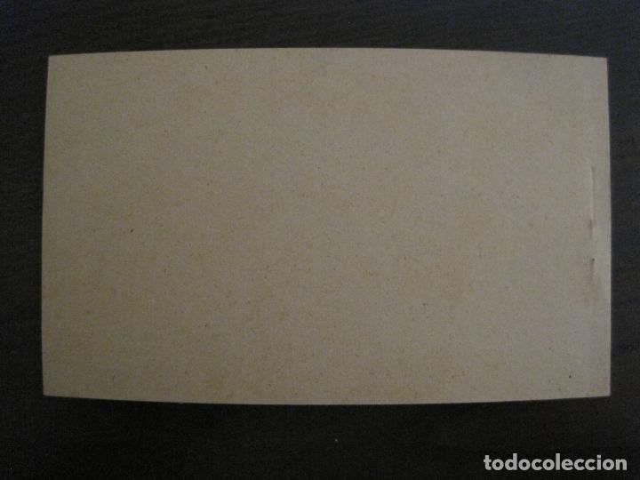 Postales: SANTA PAU-GIRONA-BLOC AMB 6 POSTALS-HUECOGRABADO RIEUSSET-VEURE FOTOS-(60.896) - Foto 9 - 169339536