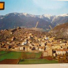 Postales: POSTAL GOSOL GENERAL. Lote 171212965