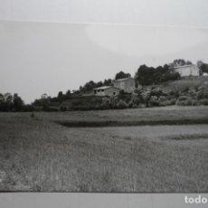 Postales: POSTAL POBLA DE LILLET-SANTUARIO NTRA.SRA.DE FALGAS . Lote 171213038