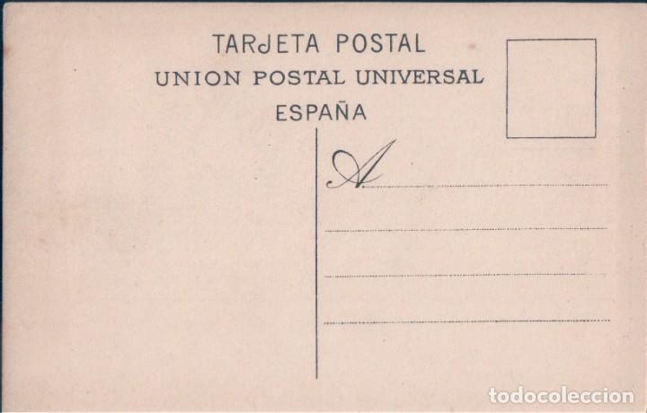 Postales: POSTAL BARCELONA - VISTA GENERAL - Foto 2 - 171498383
