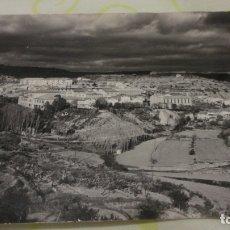 Postales: ANTIGUA POSTAL.SANTA MARIA DE OLO? BARCELONA.1963. Lote 171773268