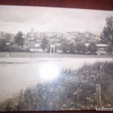 Postales: PUIGCERDA - VISTA GENERAL. Lote 173882087