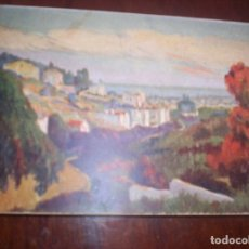 Postales: CATALUÑA ARTISTICA - BARCELONA - VALLCARCA. Lote 173882830