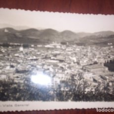 Postales: OLOT - VISTA GENERAL . Lote 173883115