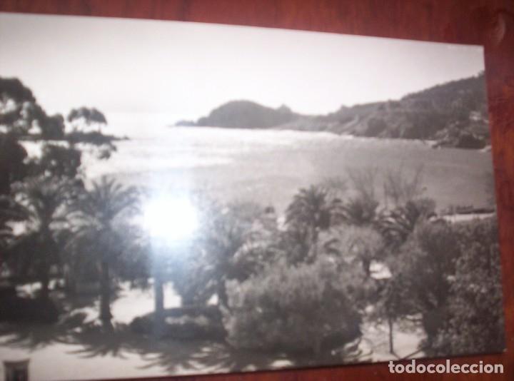 SAN FELIU DE GUIXOLS (Postales - España - Cataluña Moderna (desde 1940))
