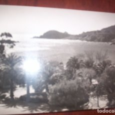 Postales: SAN FELIU DE GUIXOLS. Lote 173883574