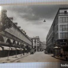 Postales: POSTAL DE TORTOSA, Nº 41, 1959, ESCRITA. Lote 174188210