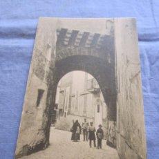 Postales: POSTAL DE PALMA DE MALLORCA. Lote 176571033