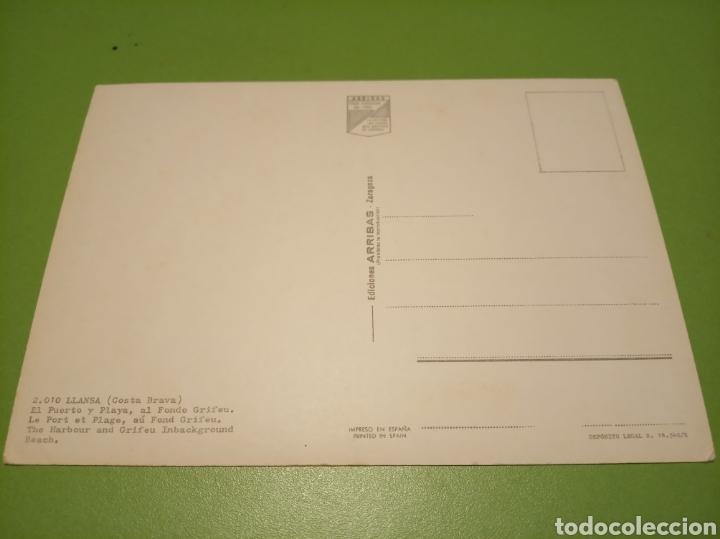 Postales: Llansa - Foto 2 - 176608180