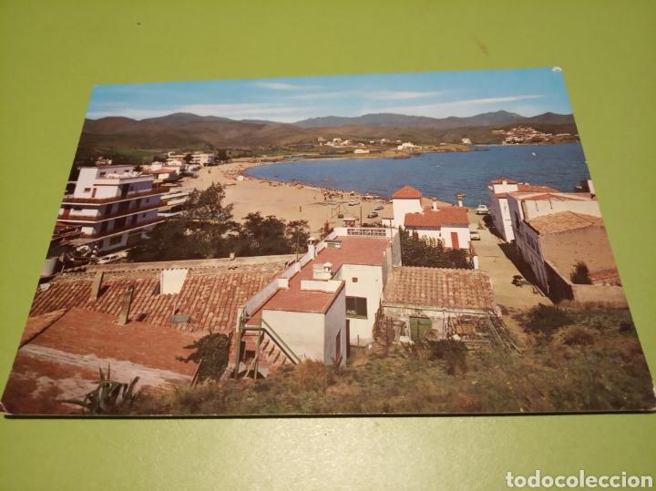 LLANSA (Postales - España - Cataluña Moderna (desde 1940))