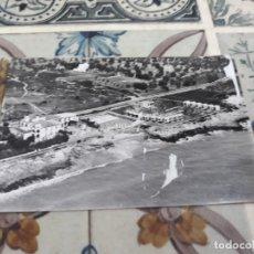 Postales: ALCANAR TARRAGONA . Lote 176637848