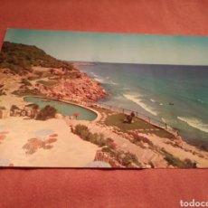 Postales: RODA DE BARA. Lote 176700629