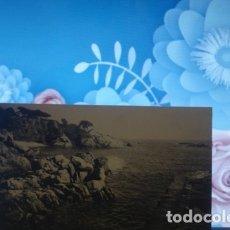 Postales: PLAYA DE ARO Nº2 CALA LES CARBACES - PORTAL DEL COL·LECCIONISTA *****. Lote 176926834
