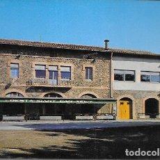 Postales: POSTAL * LA COT , RESTAURANT CAN XEL * 1980. Lote 176934888