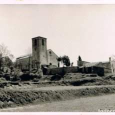 Postales: CASTELLCIR, RENOM. FOTOGRAFO. Lote 178217332