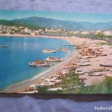 Postales: POSTAL DE SAN FELIU DE GUIXOLS. Lote 178933218