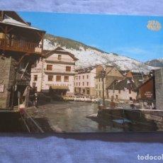 Postales: POSTAL DE VIELLA. Lote 178936987