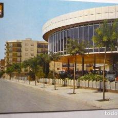 Postales: POSTAL IGUALADA .-CALLE LERIDA - CIRCULADA . Lote 179076982