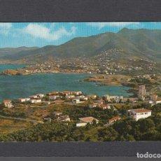 Postales: 1985 - LLANSA. Lote 179183337