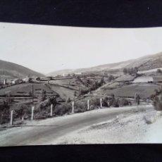 Postales: POSTAL FOTOGRÁFICA PLANOLAS 2 LA COLMADA DE TOSAS. Lote 179519668