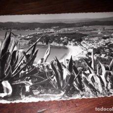 Postales: Nº 11758 POSTAL PALAFRUGELL GERONA CALELLA. Lote 180278712