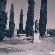 Postales: POSTAL TARRAGONA - PASEO ARQUEOLOGICO - RAYMOND - 29. Lote 180323463