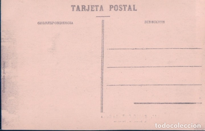 Postales: POSTAL BARCELONA - LA BOLSA - ROISIN - 257 - Foto 2 - 180325091