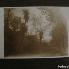 Postales: RIPOLL-POSTAL FOTOGRAFICA-VER FOTOS-(63.557). Lote 181612860