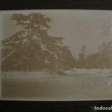 Postales: RIPOLL-POSTAL FOTOGRAFICA-VER FOTOS-(63.660). Lote 181613045