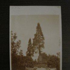 Postales: RIPOLL-POSTAL FOTOGRAFICA-VER FOTOS-(63.664). Lote 181613308