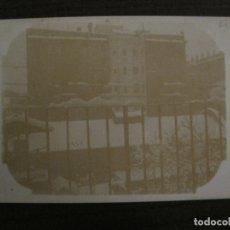 Postales: RIPOLL-POSTAL FOTOGRAFICA-VER FOTOS-(63.666). Lote 181613366