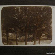 Postales: RIPOLL-POSTAL FOTOGRAFICA-VER FOTOS-(63.667). Lote 181613393