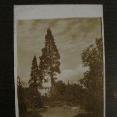 Postales: RIPOLL-POSTAL FOTOGRAFICA-VER FOTOS-(63.668). Lote 181613415