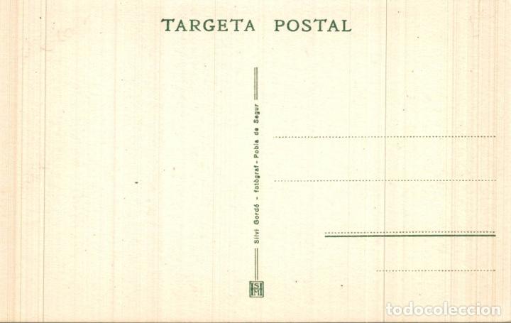 Postales: BONAIGUA - Foto 2 - 182671682