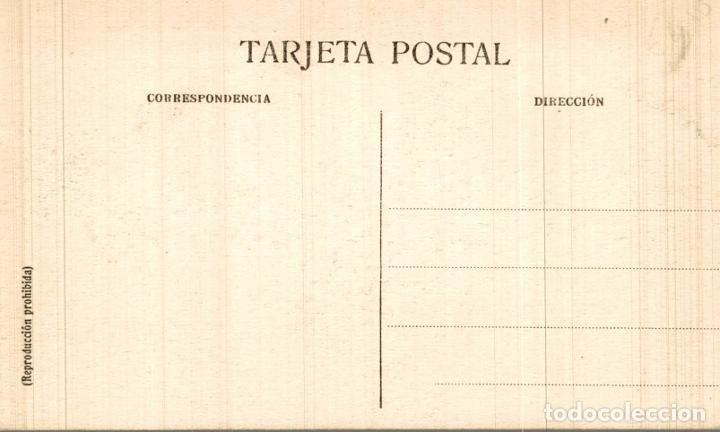 Postales: TREMP. SAN ANTONIO. EL LAGO. - Foto 2 - 182671990