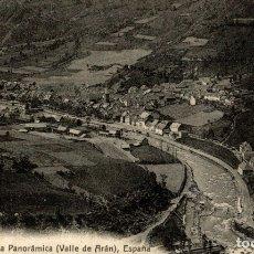 Postales: BOSOST.- PANORAMICA. Lote 182681368