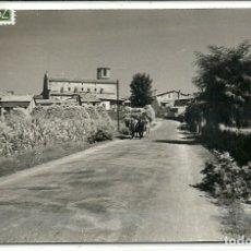 Postales: (PS-62158)POSTAL DE PERAFITA-VISTA PARCIAL. Lote 182987872