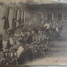 Postales: A.T.V. 3804 INDUSTRIA SURERA CARRADORS - COPIA - PORTAL DEL COL·LECCIONISTA *****. Lote 182994357